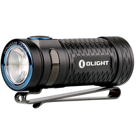 Olight S1 Mini Torcia 70CRI